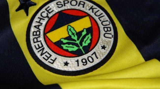 Fenerbahçe'nin Dünya yıldızı futbolcusunda korona çıktı!...
