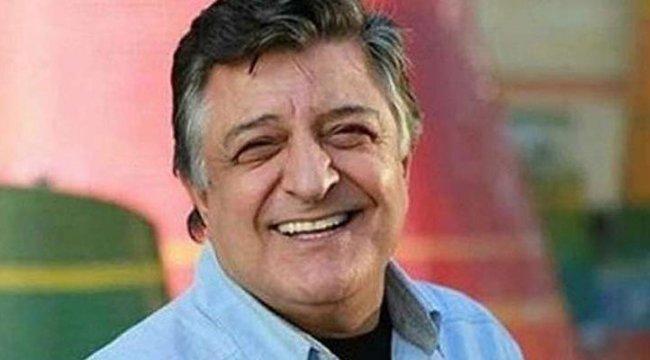 Konyaspor'da ilk aday Yılmaz Vural