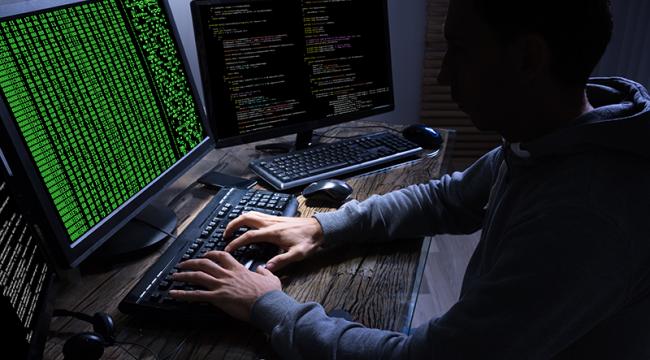 Kuzey Koreli hackerlar Türkiye'ye saldırdı mı?