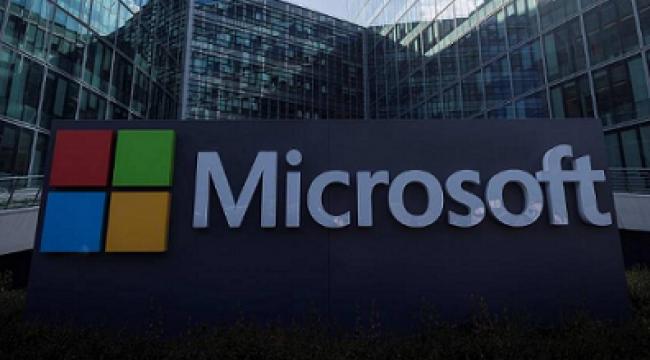 Microsoft'a 600 milyon dolarlık şok Windows 10 davası