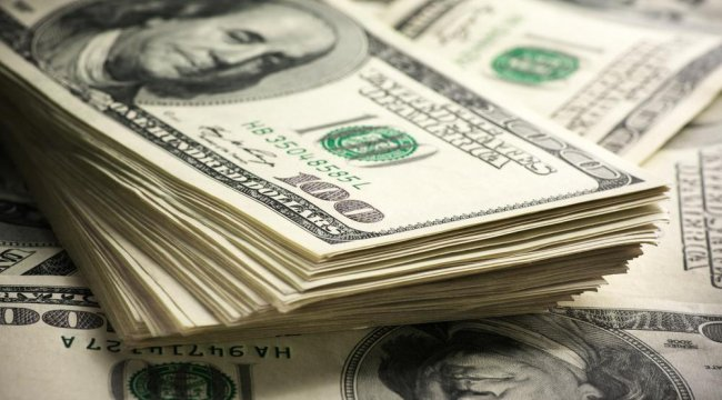 Resmen açıklandı! İran'dan kritik dolar yasağı