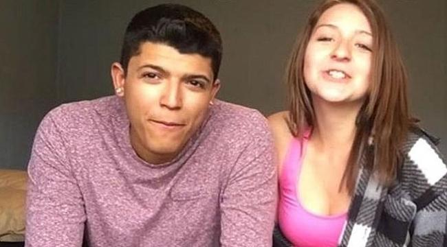 Sevgilisini Öldürdü 6 ay Ceza Aldı