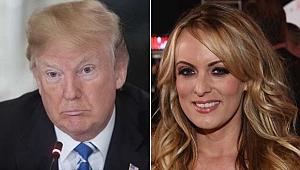 Trump'ın Avukatları 20 milyon istiyor