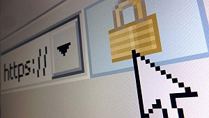 Türkiye'den VPN'e Engel