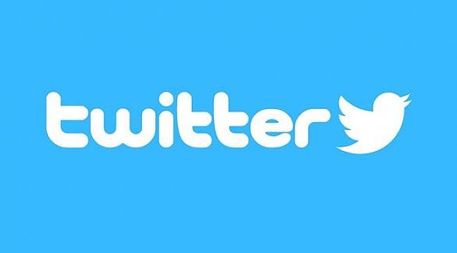 Twitter'da yeni uygulama: Bookmarks