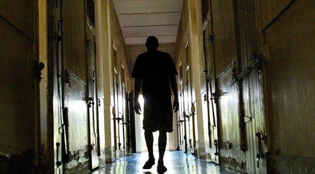 Uzmanlar açıkladı: 'Psikopatların tedavisi mümkün değil'