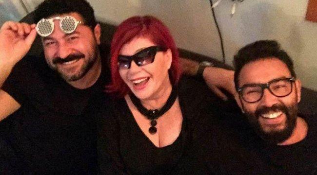 Yaşar Gaga'nın cenazesi yarın İstanbul'da defnedilecek