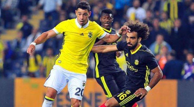 Yeni Malatyaspor - Fenerbahçe maçı ön izlemesi