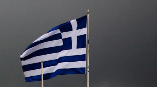 Yunanistan'dan borç hafifletme çağrısı
