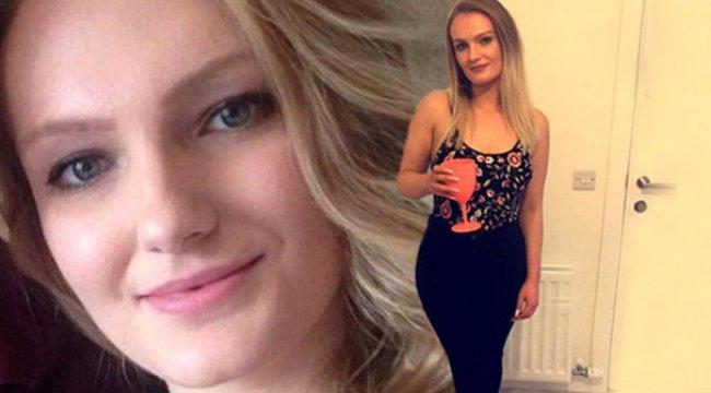 20 yaşındaki kızı boğarak öldürmeye 6 yıl ceza!
