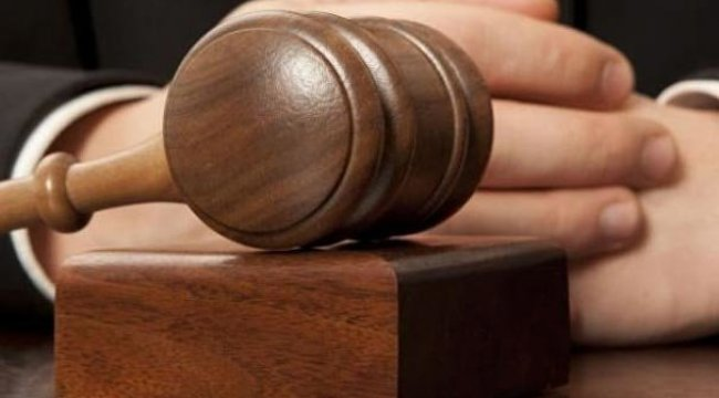 ABD'deki Hakan Atilla davası! Savcılık hapis ve para cezası istedi