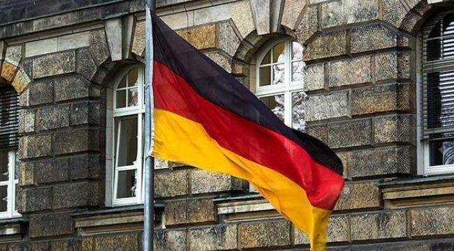 Almanya'dan AB-Türkiye mutabakatı açıklaması