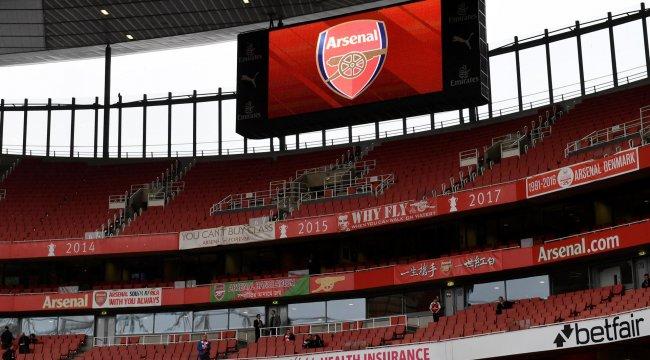 Arsenal - Southampton / Premier Lig (Maç Öncesi)