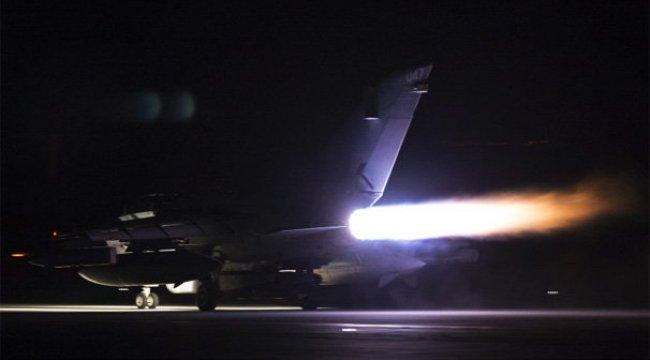 Rusya: Füzeler çarpıştı...