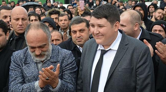 Çiftlikbank'ın Danışmanı Mehmet Çevik Konuştu