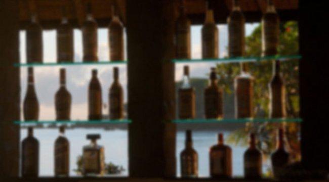 Endonezya'da sahte içkiden ölenlerin sayısı 76'ya çıktı