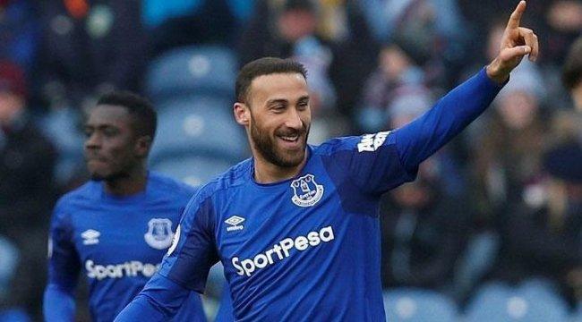 Everton'la ilgili iddia resmen doğrulandı