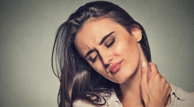 Fibromiyalji nedir, neden olur?