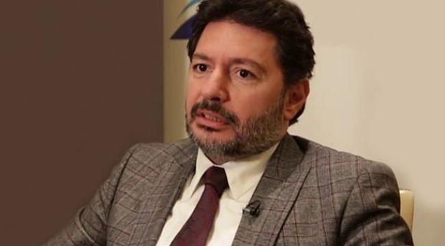 Hakan Atilla'ya 15 Yıl Ceza İsteği