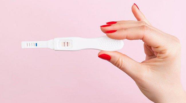Hamile kadın o mesajı yanlış numaraya atınca…