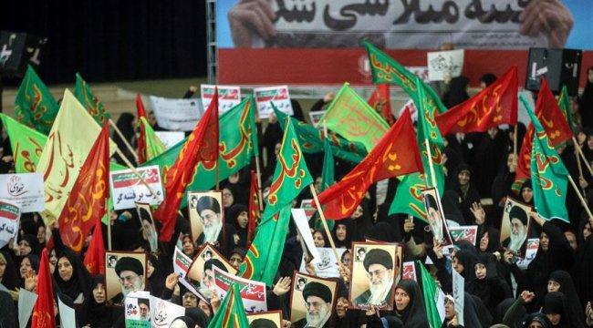'İran'a yeni yaptırım kararı öngörmüyorum'