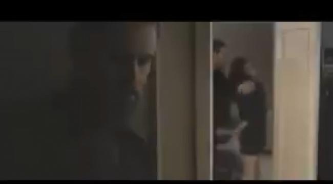 Jim Carrey'li Dark Crimes'tan fragman yayınlandı