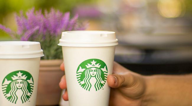 Kahvelerin üzerine kanser uyarısı koyacaklar