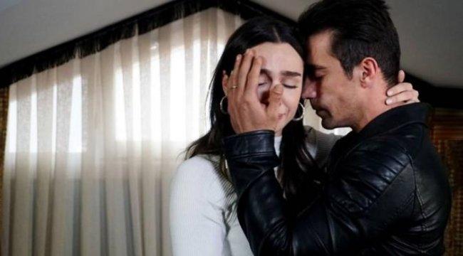 Kanal D'nin sevilen dizisi Siyah Beyaz Aşk 25. yeni bölüm fragmanını yayınladı mı?
