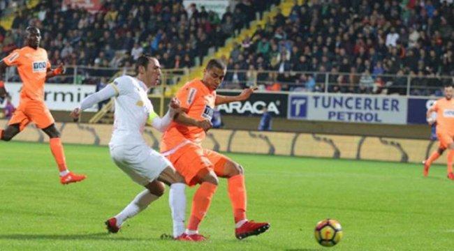 Kayserispor-Alanyaspor maçı ne zaman, saat kaçta, hangi kanalda? (31. hafta)