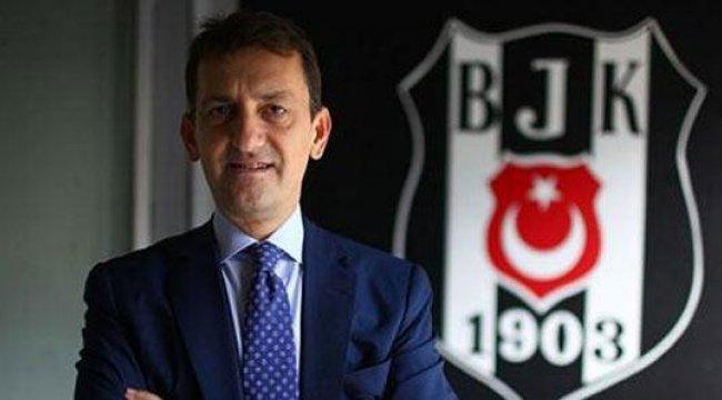 Metin Albayrak: Altınordu kulübüyle ilişkimizi gözden geçireceğiz