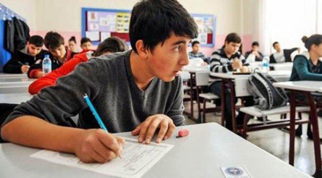 Okullaşma oranında en yüksek oran Rize ve Bolu