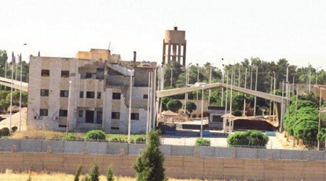 PKK'yı köşeye sıkıştıran hamle: Tel Abyad'da halk 2 bin kişilik ordu kurdu