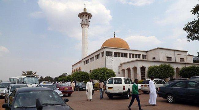 Ruanda'da 6 binden fazla ibadethane kapatılacak