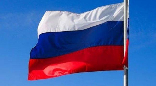 Rusya'dan Suriye Doğu Guta'daki saldırı açıklaması