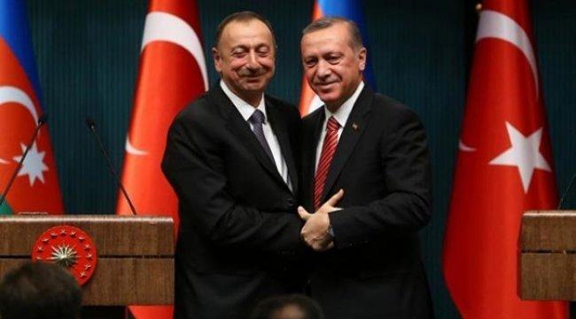 Seçimi kazandıktan sonra ilk ziyaretini Türkiye'ye yapacak