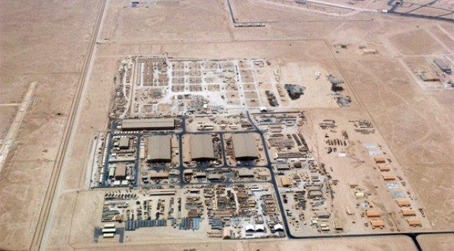 Suriye, Katar'a ateş püskürdü! 'Utanç verici...'