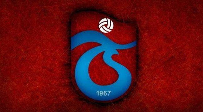 Trabzonspor'da seçimli genel kurul başlıyor