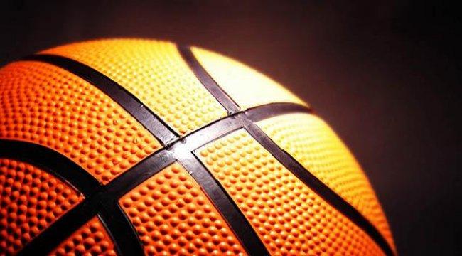 Türkiye'de futbol dışında en büyük sponsorluk geliri basketbolun
