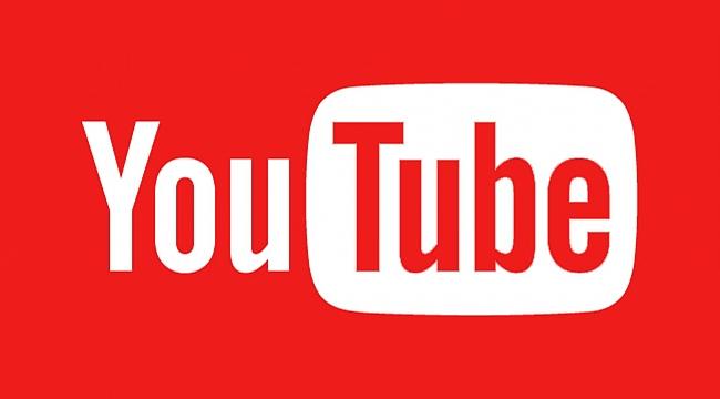 YouTube: En Çok Silinme Talebinde Türkiye listede