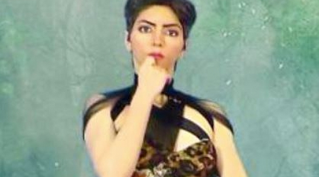 YouTube Shooting: Nasim Aghdam's Father Says He Called Police Concerned About Her Anger At Company