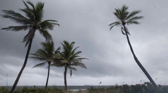 15 milyon kişiyi etkileyebilir! ABD'de acil durum ilan edildi
