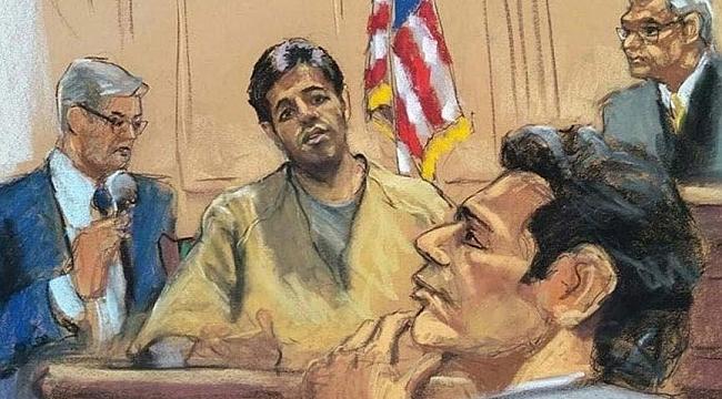 ABD'de devam eden davada Hakan Atilla'ya 32 ay ceza