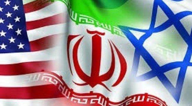 ABD ve İsrail'den peş peşe İran açıklaması