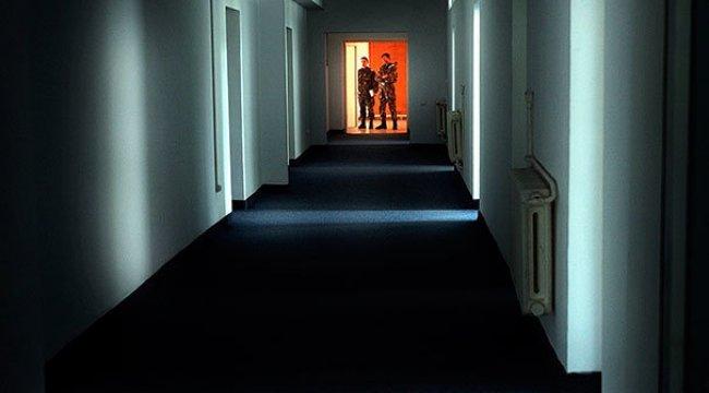 Litvanya ve Romanya CIA'in işkencelerine Göz Yumdu