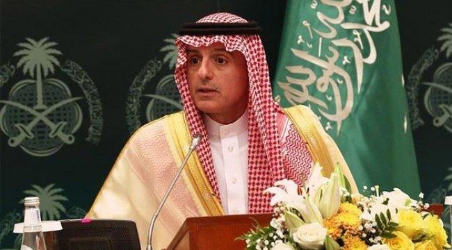 Arap dışişleri bakanları Kudüs için olağanüstü toplandı