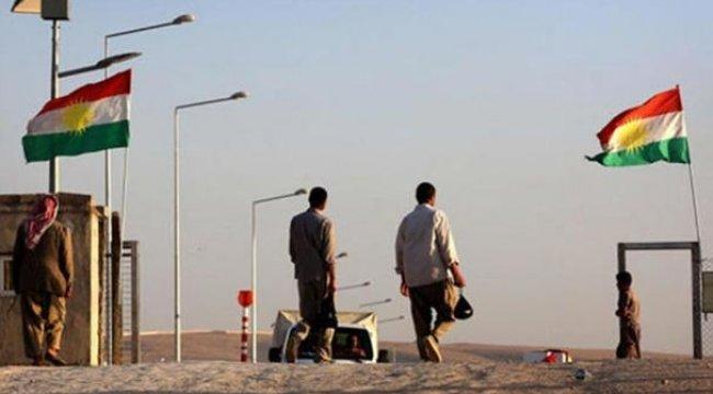 Barzani'den flaş çağrı: Hazırız