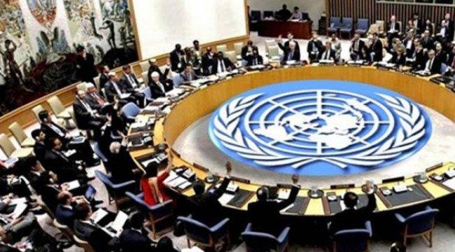 BM'nin Gazze kararına İsrail'den tepki