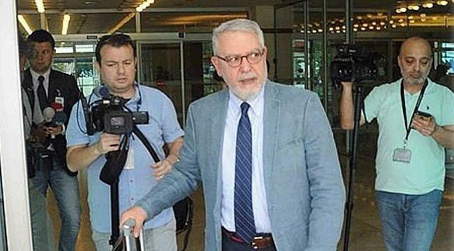 Büyükelçi Kılıç Washington'a Dönüyor