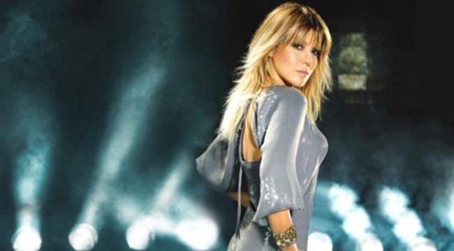 CHP'nin Gülben Ergen'den İstediği Kandıramazsın Beni Şarkısı