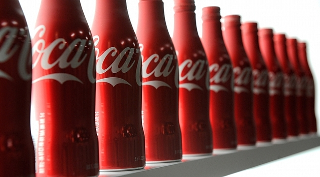 Coca-Cola İçince 1 Saat İçinde Vücutta Olanlar